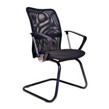 Кресло Ультра CF/LB (Ткань)