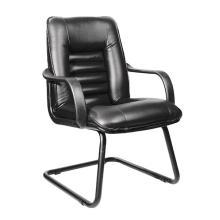 Кресло Зорба CF/LB Неаполь