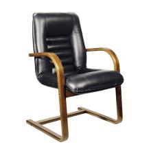 Кресло Зорба extra CF/LB Неаполь
