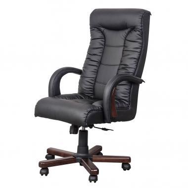 Кресло Кинг LUX extra Неаполь
