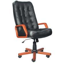 Кресло Марс extra Примтекс