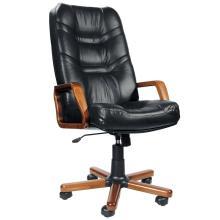 Кресло Министр extra Примтекс