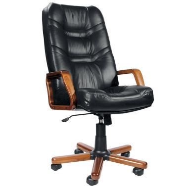 Кресло Министр extra Неаполь