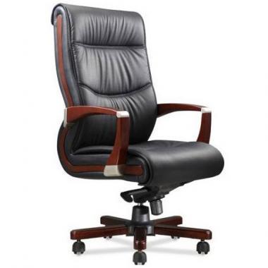 Кресло Монтана extra Кожа Люкс