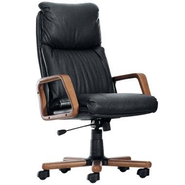 Кресло Надир extra Неаполь