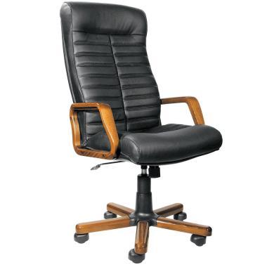 Кресло Орбита extra Примтекс