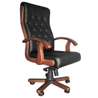 Кресло Ричард extra Неаполь