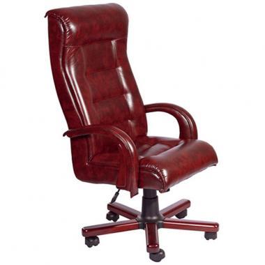 Кресло Роял LUX extra Неаполь