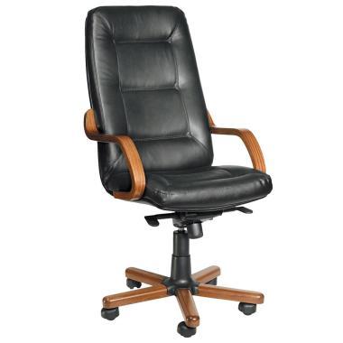 Кресло Сенатор extra Неаполь