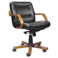 Кресло Сенатор LB extra Неаполь