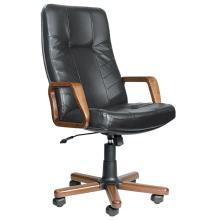 Кресло Спарта extra Неаполь