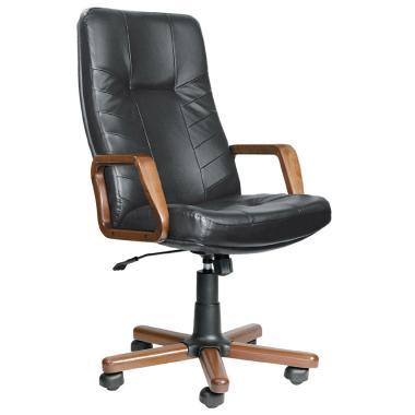 Кресло Спарта extra Примтекс