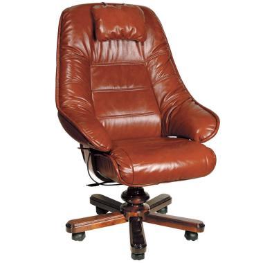 Кресло Статус extra Неаполь