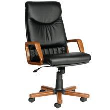 Кресло Свинг extra Примтекс