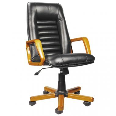 Кресло Зорба extra Неаполь