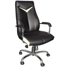 Кресло Икар хром Примтекс