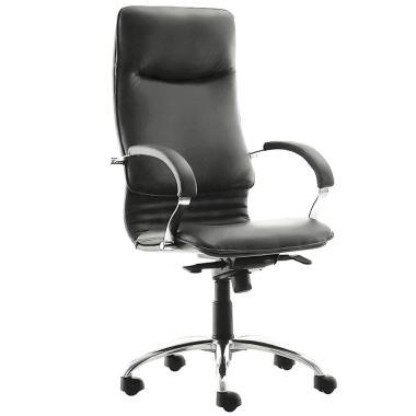 Кресло Нова хром Неаполь