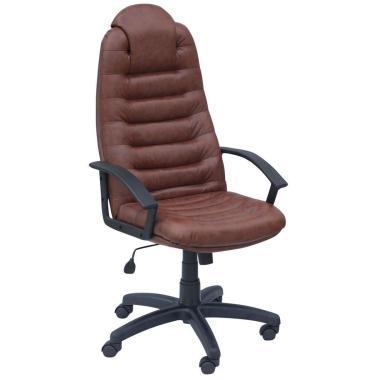 Кресло компьютерное Тунис Р Примтекс