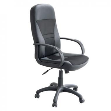 Кресло Анкор Неаполь