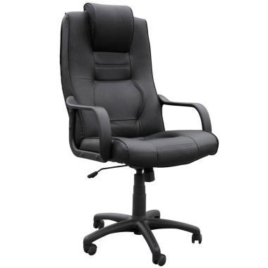 Кресло Лагуна Неаполь