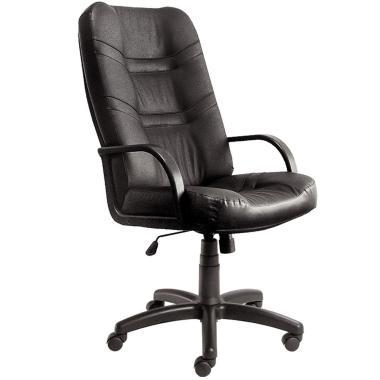 Кресло Министр Неаполь