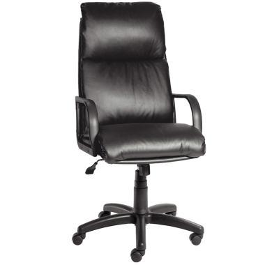 Кресло Надир Неаполь