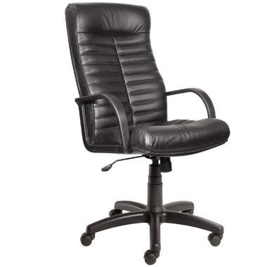 Кресло Орбита Неаполь