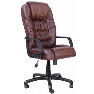 Кресло Ричард Неаполь