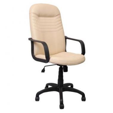 Кресло Стар Неаполь