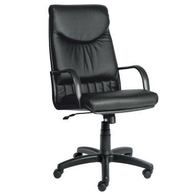 Кресло Свинг Неаполь