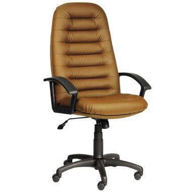 Кресло компьютерное Тунис Примтекс