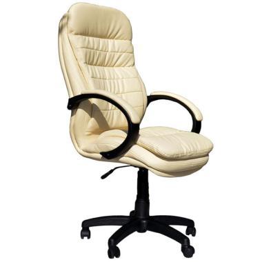 Кресло Валенсия Неаполь