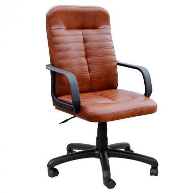 Кресло Вегас Неаполь