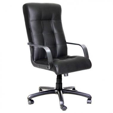 Кресло Вирджиния Неаполь