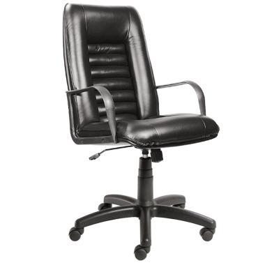 Кресло Зорба Неаполь