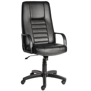Кресло Зодиак Неаполь
