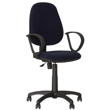 Кресло Галант GTP-4 Ткань