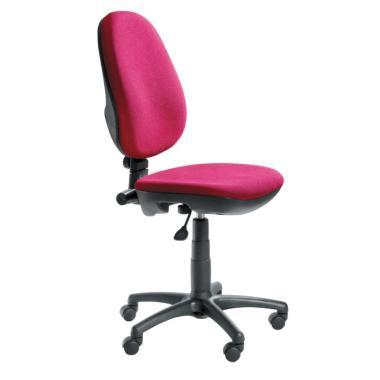 Кресло Комфорт GTS Ткань