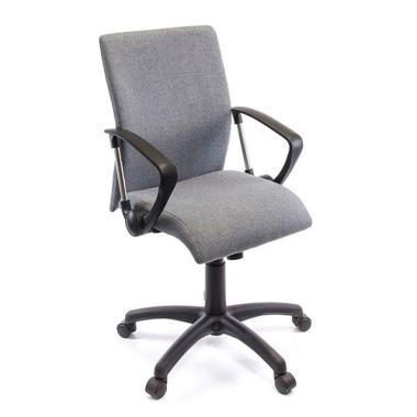 Кресло Нео Ткань