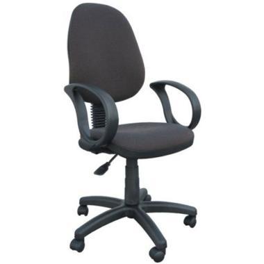 Кресло Виктория GTP-4 Ткань