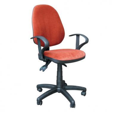 Кресло Виктория GTP-5 Ткань