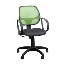 Кресло Бит Сетка