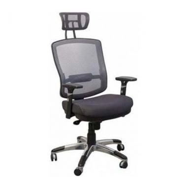 Кресло Коннект Сетка
