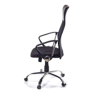 Кресло Ультра Chrome C-11