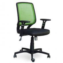 Кресло Онлайн Сетка