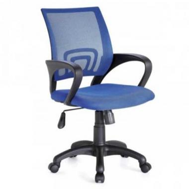 Кресло Веб Сетка