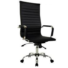 Офісне крісло Елеганс (Elegance) MF D-5 Прімтекс
