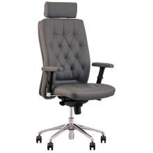 Кресло Честер R алюм Новый стиль