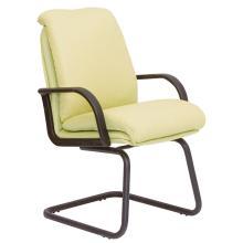 Крісло на полозьях Надір CF LB Новий стиль