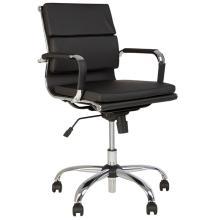 Кресло Слим FX LB Новый Стиль